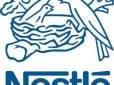 Újabb fejezet a hulladéktermelés elleni harcban: felgyorsítja a műanyaghulladék leküzdésére irányuló intézkedéseit a Nestlé