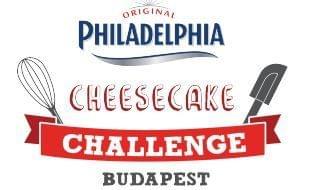 bp-cheese