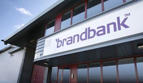A Brandbank támogatja a Brezno Gyermekotthont