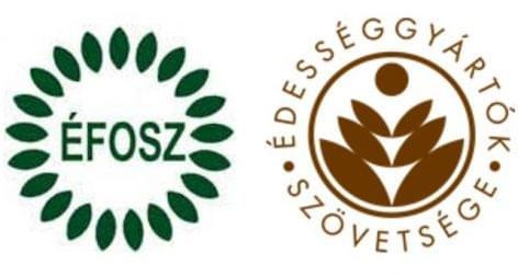 Partnerséget javasol az ÉFOSZ és az Édességgyártók Szövetsége