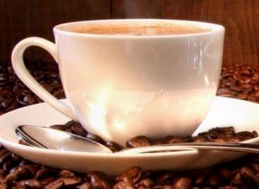 Kávéfőzőben temették el az olasz kávéfőzők királyát