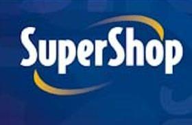 supershop