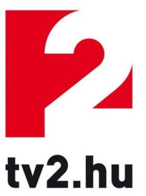 Tulajdonosváltás a TV2 Csoportnál
