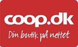 Coop_Dan_fmt