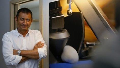 Magyar cég értékesíti a külföldi Tesco-k eszközeit is