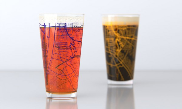 Pintes poharak terkeppel - A nap kepe 1