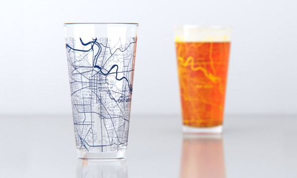 Pintes poharak terkeppel - A nap kepe 2