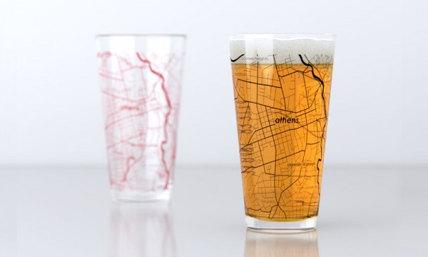 Pintes poharak terkeppel - A nap kepe 3
