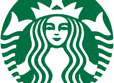 Starbucks opening its 'signing store'