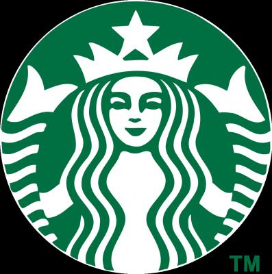 Starbucks_Corporation_Logo