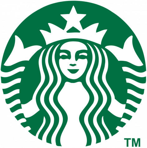 Starbucks unveils financial support for staff in Asia