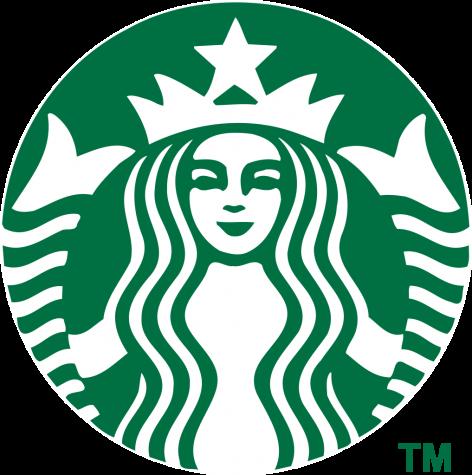 Pénzügyi támogatást nyújt ázsiai partnereinek a Starbucks