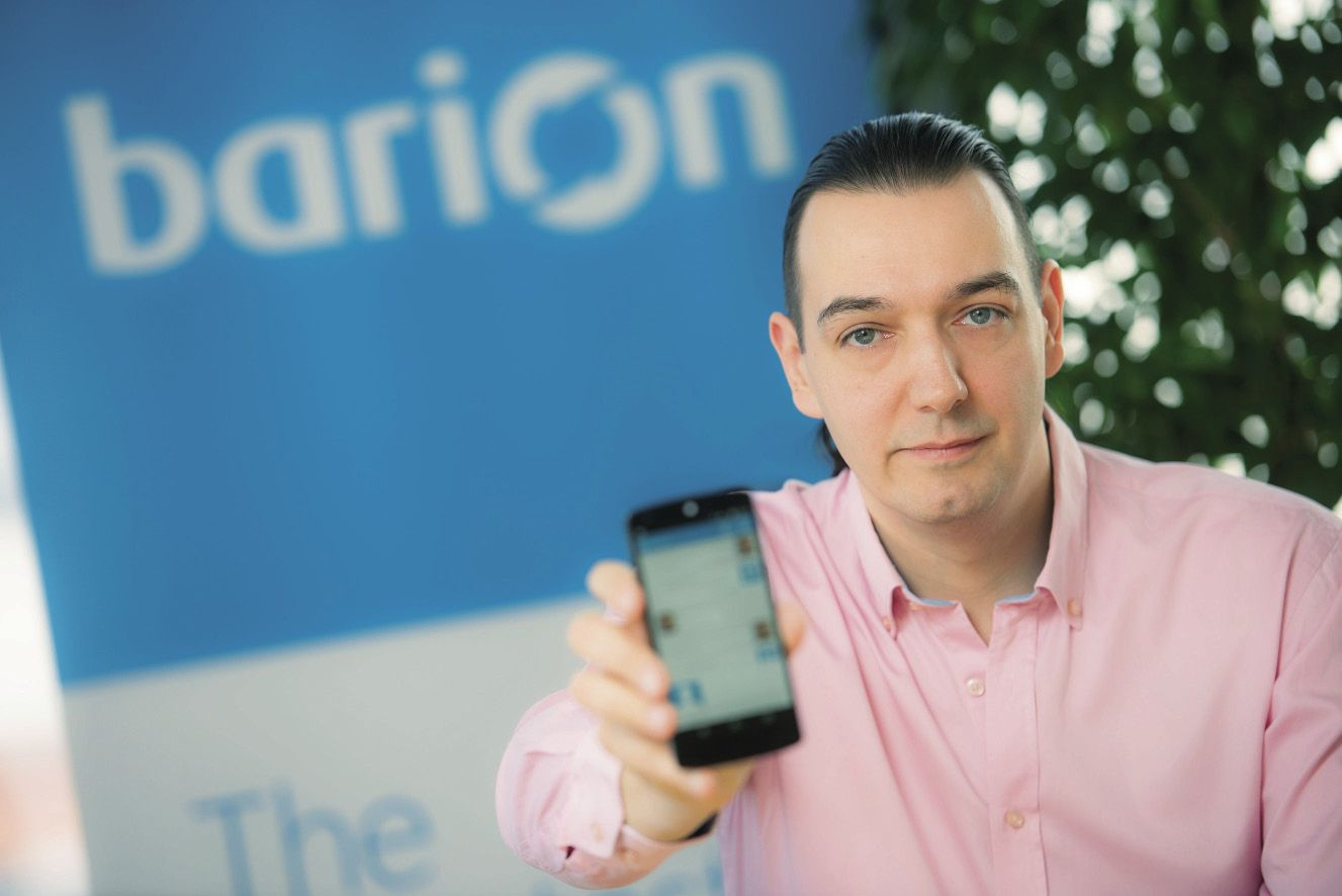 barion_opt