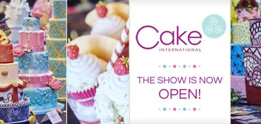 cake.international