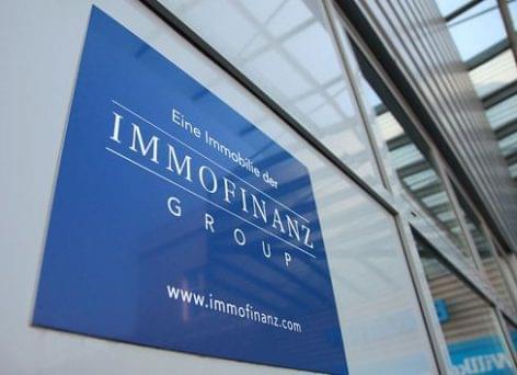 A Blackstone megveszi az Immofinanz logisztikai ingatlan-portfolióját