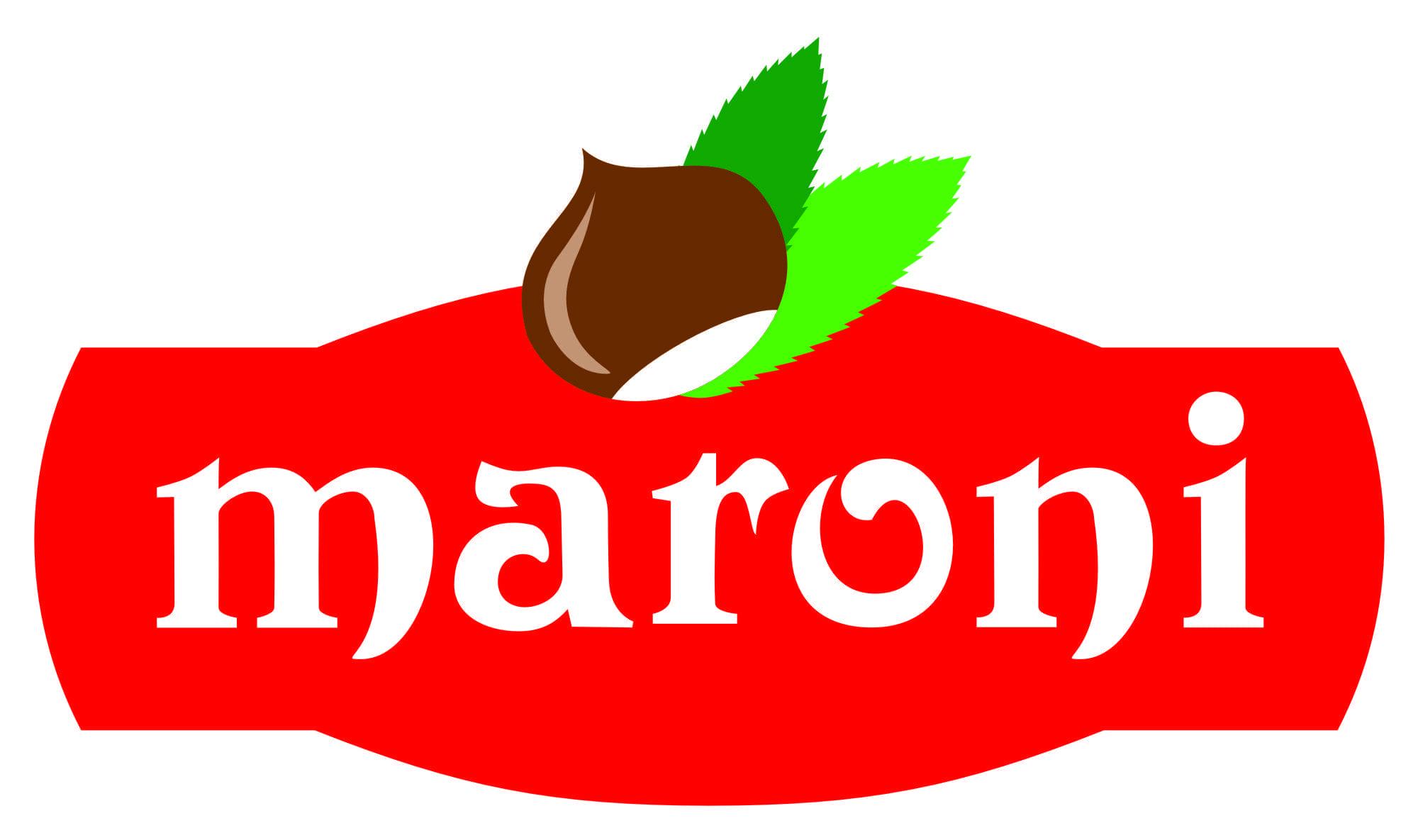 maroni_logo