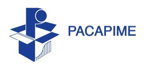 The logistics center of Pacapime was handed over in Mórahalom