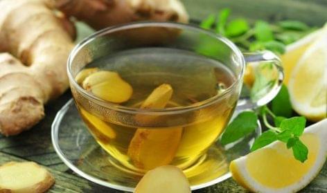 Téli teák, melyek felmelegítik a szívedet