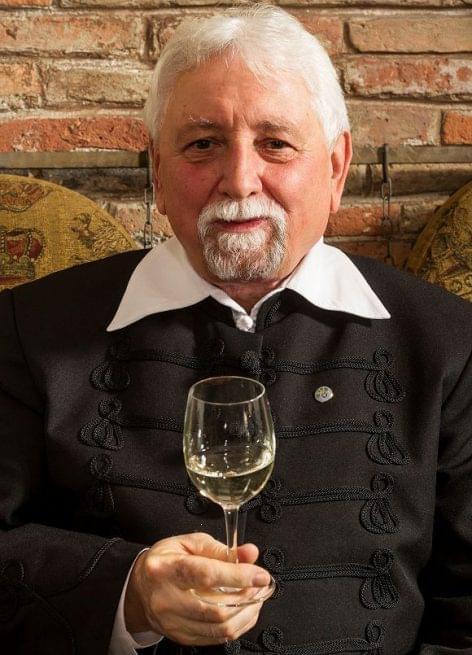 Magyar Borakadémia: megválaszották az év bortermelőjét