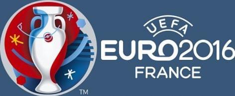 The world is revolving around the European Football Championship!