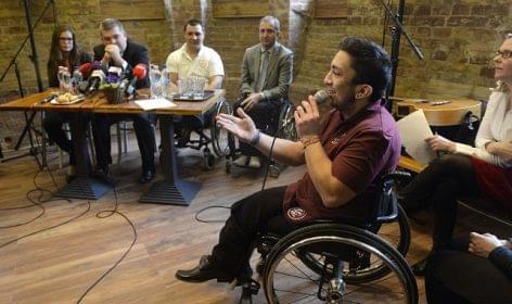 Nem Adom Fel kávézó nyílt Budapesten