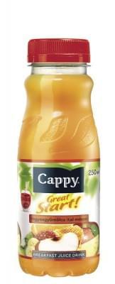 HIR_Cappy_695k 02_opt