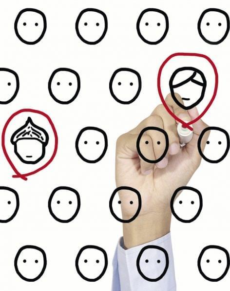 Magazin: Migránsok a munkaerőpiacon: válság vagy lehetőség?