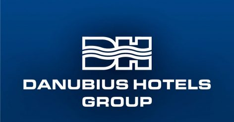 New CEO in the lead of the Danubius Hotels Group