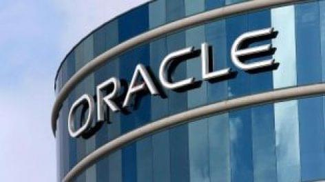 Nőtt az Oracle bevétele és nyeresége