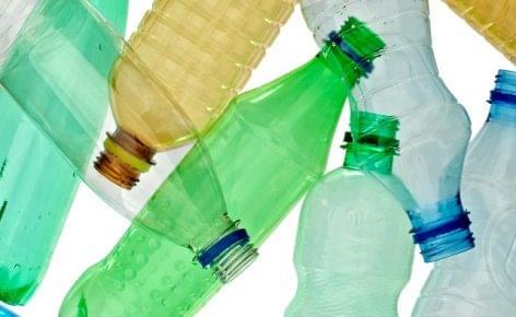 (HU) Magyarország jövőre betiltja az egyszer használatos műanyagokat