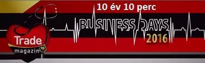 10_ev_video