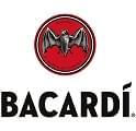 Bacardi_Primary_Logo_CMYK