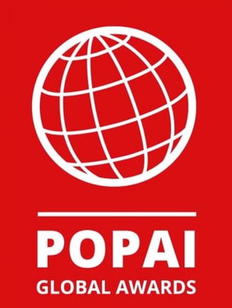 POPAI Global Award has a Hungarian winner again!
