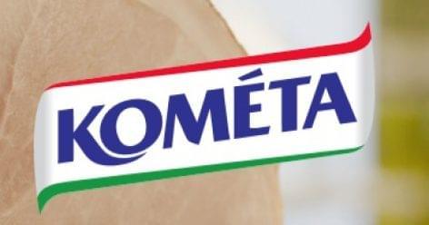 Növekvő forgalommal számol a Kométa