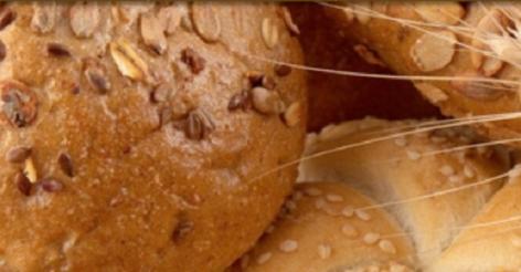 Baker association wants VAT cut