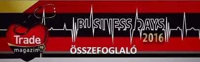 OSSZEFOGLALO_video