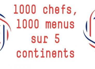 Nyolc magyar étterem is részt vesz a francia gasztronómiai világünnepen
