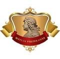 kunsag_szesz_matyas_logo_kesz