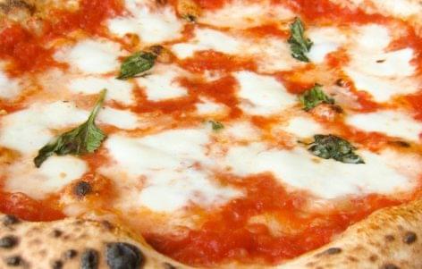 UNESCO: világörökség lehet a nápolyi pizza