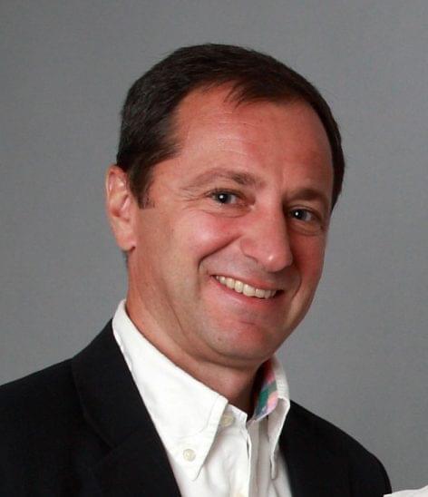 Új ügyvezető a Lantmannen Unibake magyarországi vállalatának élén