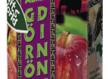 A Topjoy íze, a kaktusz, már 1l-es, kartonos kiszerelésben is kapható!