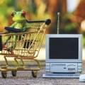 internet bolt online piac kereskedelem