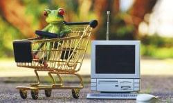 A Social Index 2020 az online vélemények alapján sorolta be a legnépszerűbb márkákat