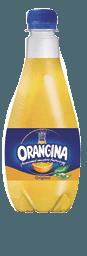 Orangina Original 0,5L_fmt
