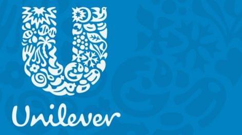Az Unilever 2025-re átáll a 100 százalékban újrahasznosítható műanyag csomagolóanyagokra