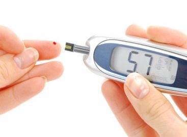 Egy Csepp EgészségFeszt: programsorozat a közelgő Diabétesz Világnap alkalmából