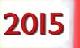 2015_ker_toplista