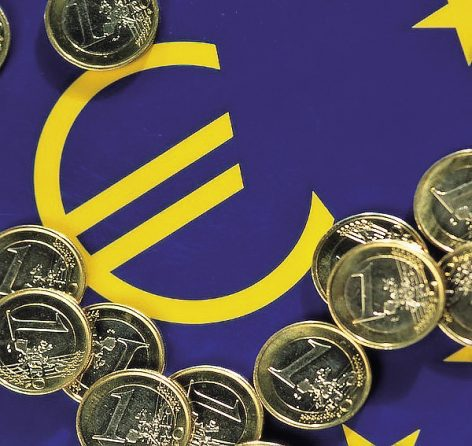 EU-borders do not open until mid-June