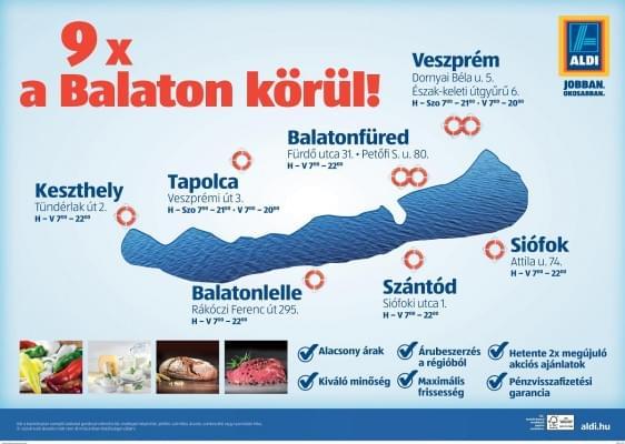 ALDI_Balaton