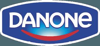 Danone_logo_fmt